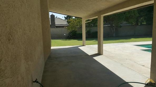1105 Camino del Oeste, Bakersfield, CA 93309 Photo 22
