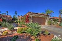 Home for sale: 38673 Nasturtium Way, Palm Desert, CA 92211