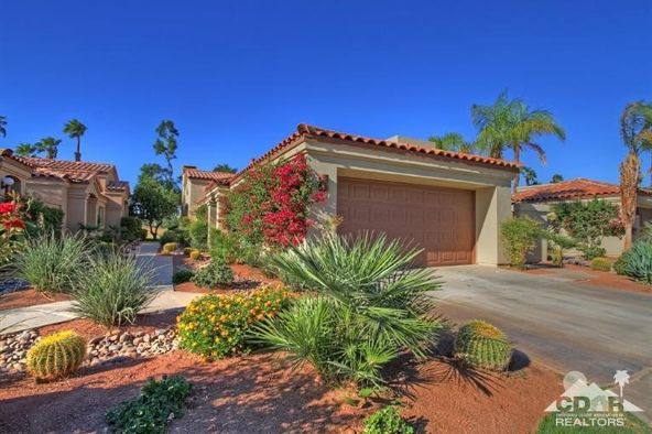 38673 Nasturtium Way, Palm Desert, CA 92211 Photo 1