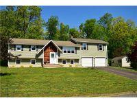 Home for sale: 4 Hillside Dr., Ellington, CT 06029