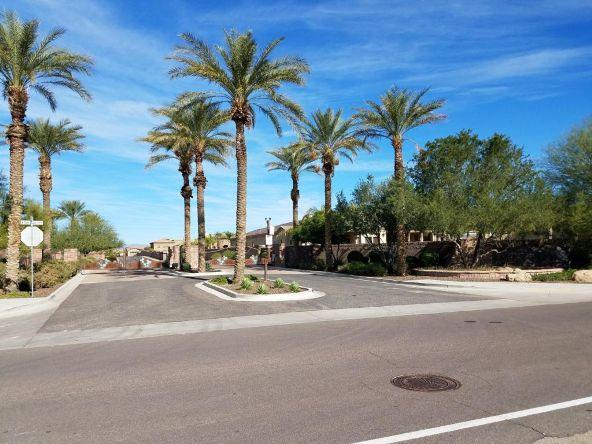 9762 W. Jj Ranch Rd., Peoria, AZ 85383 Photo 2