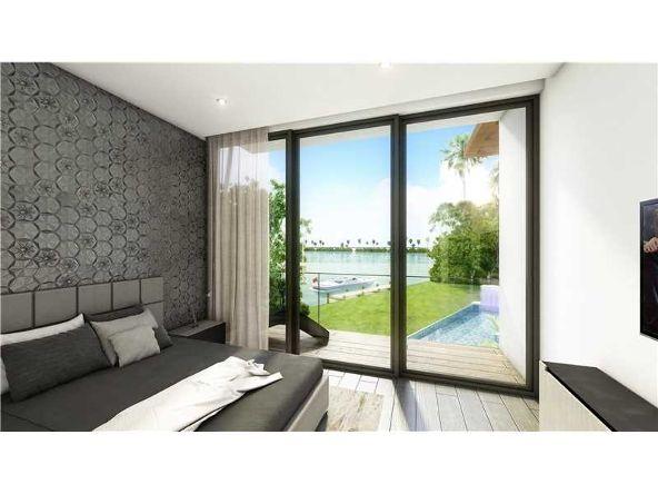 580 Sabal Palm Rd., Miami, FL 33137 Photo 13