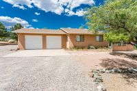 Home for sale: 1358 Mountain Rd., Clarkdale, AZ 86324