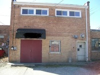 Home for sale: 1011 E. 31st St., La Grange Park, IL 60526
