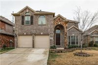 Home for sale: 13916 Blueberry Hill Dr., Little Elm, TX 75068