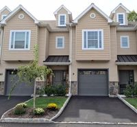 Home for sale: 6 North Ridge Cir., East Hanover, NJ 07936