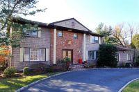 Home for sale: 5 Unami Ln., Scotch Plains, NJ 07076
