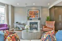 Home for sale: 546 Columbus Ave., Boston, MA 02118