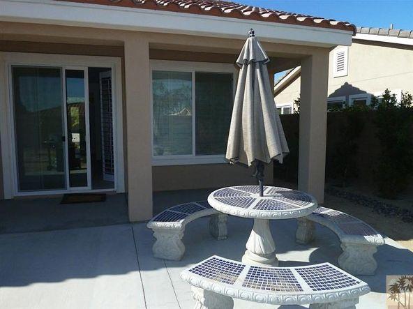 60224 Honeysuckle St., La Quinta, CA 92253 Photo 20