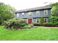 Home for sale: 2452 Riverbend Rd., Lower Macungie, PA 18103