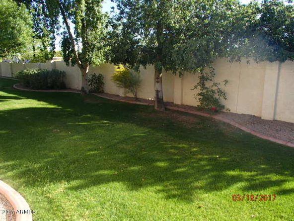 18883 N. 91st Dr., Peoria, AZ 85382 Photo 28