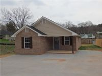 Home for sale: 2850 Hwy. 411 S.E. Hwy., Fairmount, GA 30139