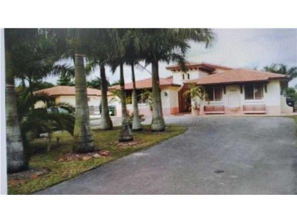 18471 S.W. 104th St., Miami, FL 33196 Photo 3