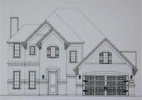 Home for sale: 1091 Belknap Way, Prosper, TX 75078