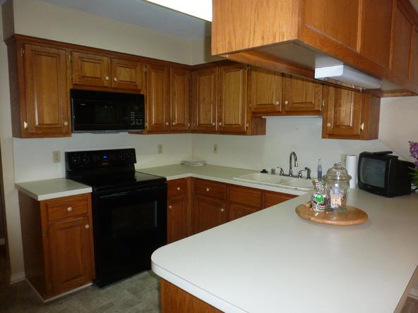 509 Skyline Vista Ln., Russellville, AR 72802 Photo 8