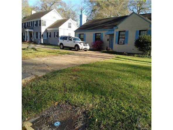 367 Mooreland Rd., Montgomery, AL 36104 Photo 2