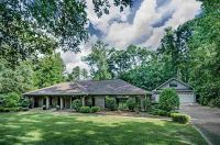Home for sale: 610 Trailwood Dr., Clinton, MS 39056