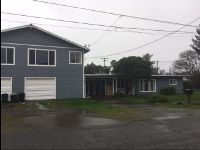 Home for sale: 120 Lela, Crescent City, CA 95531