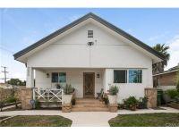 Home for sale: 9000 Menlo Avenue, Los Angeles, CA 90044