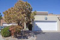 Home for sale: 5113 Pinata Pl. N.E., Albuquerque, NM 87109