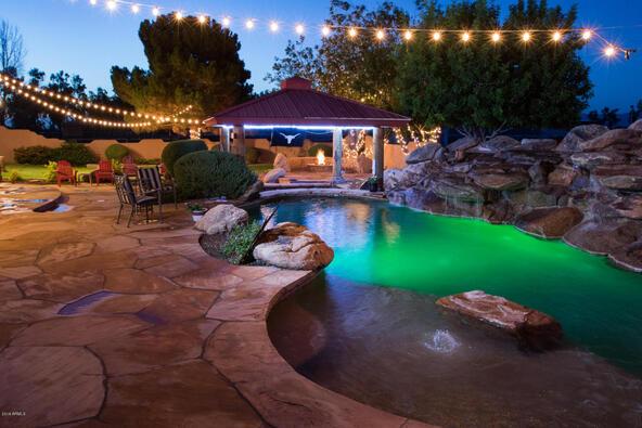 41587 N. Coyote Rd., San Tan Valley, AZ 85140 Photo 53