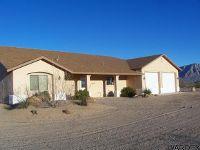 Home for sale: 735 W. Bradley Bay Dr., Meadview, AZ 86444