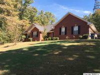 Home for sale: 5201 Royal Oak St., Southside, AL 35907