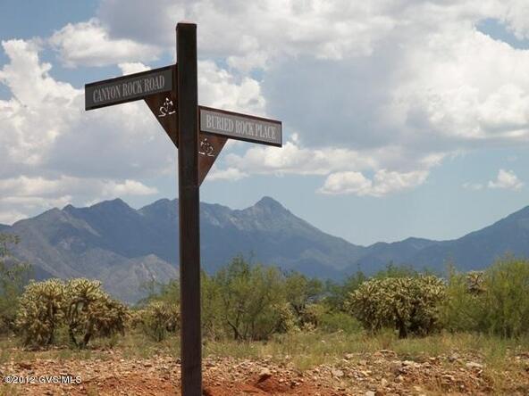 677 E. Canyon Rock Rd., Green Valley, AZ 85614 Photo 28