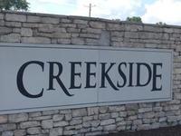Home for sale: 410 Creekside Dr., Lewisburg, TN 37091