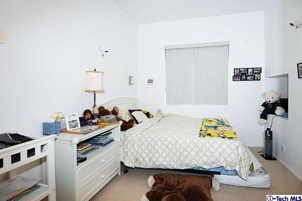 7865 Willow Glen Rd., Los Angeles, CA 90046 Photo 25