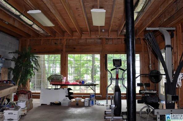1015 River Oaks Dr., Cropwell, AL 35054 Photo 41