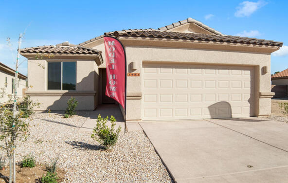 2905 S. Royal Aberdeen Loop, Green Valley, AZ 85614 Photo 3