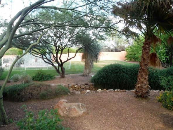 205 N. Stirrup Dr., Wickenburg, AZ 85390 Photo 10