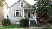 Home for sale: 1305 Wenonah Avenue, Berwyn, IL 60402