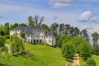 Home for sale: 3364 Bentwood Dr., Kodak, TN 37764