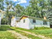 Home for sale: 7212 North Oak St., Wonder Lake, IL 60097