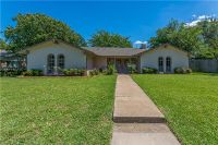 Home for sale: 1834 Skyline Dr., Sherman, TX 75092
