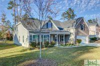 Home for sale: 402 Plantation Pl., Rincon, GA 31326