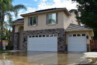 Home for sale: 2212 S. Conyer, Visalia, CA 93277