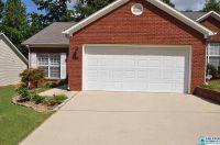 Home for sale: 5266 Austin St., Birmingham, AL 35235