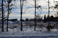 Home for sale: Lot 09 Carols Ln., Stevens Point, WI 54481