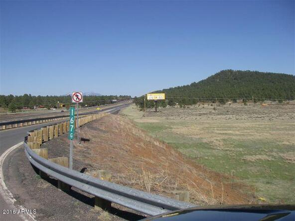 15 Acre E. Mountain Man Trail, Williams, AZ 86046 Photo 9