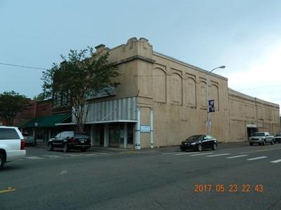 100 S. Fulton St., Clarksville, AR 72830 Photo 24