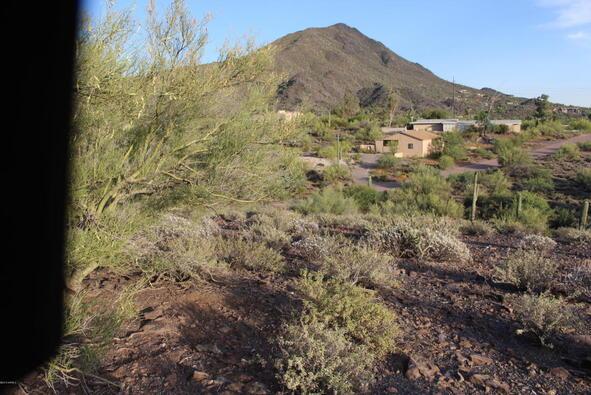 37826 N. Hidden Valley Dr., Cave Creek, AZ 85331 Photo 2