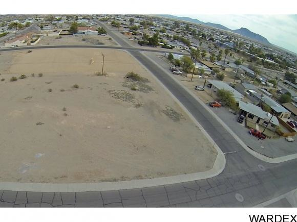 421 Ocotillo, Parker, AZ 85344 Photo 5