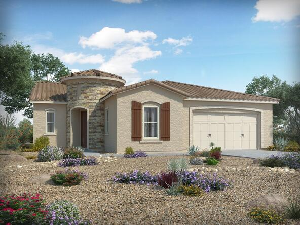 21132 N. Festival Lane, Maricopa, AZ 85138 Photo 3