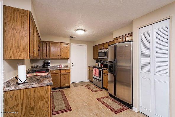 554 S. 72nd St., Mesa, AZ 85208 Photo 35
