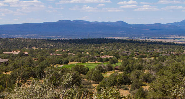 5450 Bruno Canyon Dr., Prescott, AZ 86305 Photo 37