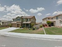 Home for sale: Lexi, Wildomar, CA 92595