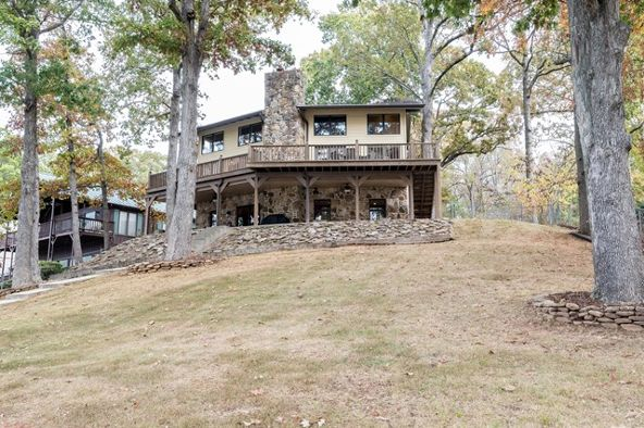 75 Virginia Shores, Muscle Shoals, AL 35661 Photo 14